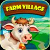 Ферма в деревне Версия: 2.2