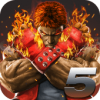 Boxing KO-Fighting Warrior Версия: 1.3.0.101
