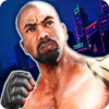 Deadly Fighter Версия: 1.2