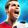 Ronaldo Soccer Rivals Версия: 3.0.0
