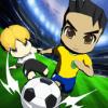 Soccer World Cap Версия: 1.03