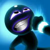 Stickman Fight: The Game Версия: 1.3.7