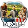 Far cry 5 Версия: 5.4.8