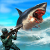 Shark Hunting Версия: 1.5