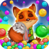 Toy Bubble Shooter Версия: 1.0.5