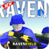 Guide Ravenfield Версия: 1.0.0