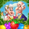 головоломка легенды фруктового блока Версия: 1.1