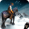 Horse Stunts Racing Версия: 1.1