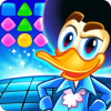 Disco Ducks Версия: 1.58.0