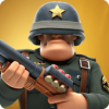 War Heroes Версия: 3.0.4