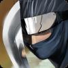 Ninja Revenge Версия: 1.2.3