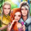 Игры история любви фантастика Версия: 20.0