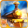Train Escape: Hidden Adventure Версия: 1.0.2