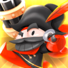 Tiny Heroes - Magic Clash Версия: 0.1