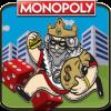 Master Monopoly Версия: 1.0