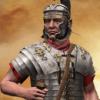 Legions of Rome Версия: 1.3.1