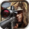 Death Shooter: contract killer Версия: 1.2.14