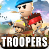 The Troopers Версия: 1.2.5