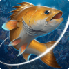 Fishing Hook Версия: 2.1.7