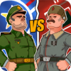 Tank Battle : War Commander Версия: 8