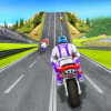 Bike Racing 2018 Версия: 200.9