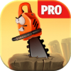 Flip the Knife PvP PRO Версия: 1.0.27
