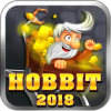 The Hobbit : Gold Miner Версия: 1.0.5