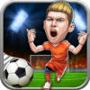 Футбол Pro - Soccer! Версия: 2.5.3029