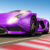 Real Need for Racing Speed Car Версия: 1.6