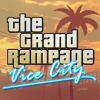 The Grand Rampage: Vice City Версия: 1.6