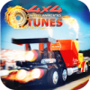 Champion Drag Racing 4x4 Tunes Версия: 1.0.6