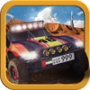 Badayer Racing Версия: 1.3
