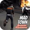 Mad Town Adventures Версия: 1.01