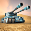 Tank Future Force 2050 Версия: 1.5