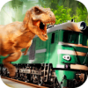 Dinosaur Park - Train Rescue Версия: 6.0