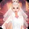 Игры одевалки невест Версия: 2.4