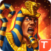 Война фараона Версия: 1.1.511