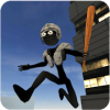 Real Stickman Crime 2 Версия: 1.0