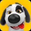 Говорящая собака Версия: 1.1.2