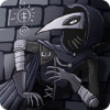 Card Thief Версия: 1.2.5