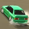 City Drift Версия: 1.2
