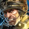 Commanders Версия: 3.0.5