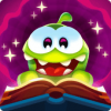Cut the Rope: Magic Версия: 1.10.1