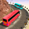Bus Racing - Offroad 2018 Версия: 1.4