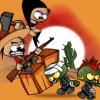 Зомби TD Версия: 1.0.3