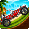 4x4 Buggy Race Outlaws Версия: 3.61