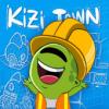 Kizi Town Версия: 1.2