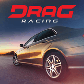 Drag Racing: Club Wars Версия: 2.9.15