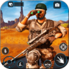Commando Secret Operation Версия: 1.0