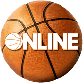 Basketball Shots 3D Версия: 1.8.960